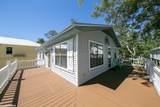 5325 Pine Road - Photo 7