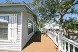5325 Pine Road - Photo 8