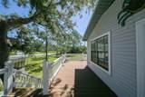 5325 Pine Road - Photo 9