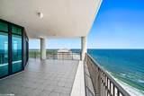 23972 Perdido Beach Blvd - Photo 28