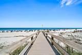 23972 Perdido Beach Blvd - Photo 38