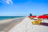 23972 Perdido Beach Blvd - Photo 39