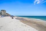 23972 Perdido Beach Blvd - Photo 40