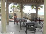 24060 Perdido Beach Blvd - Photo 24