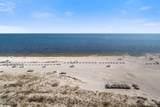 26302 Perdido Beach Blvd - Photo 20