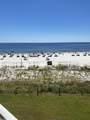 24522 Perdido Beach Blvd - Photo 6
