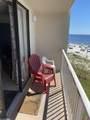 24522 Perdido Beach Blvd - Photo 7
