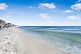 24132 Perdido Beach Blvd - Photo 17