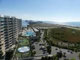 28103 Perdido Beach Blvd - Photo 32