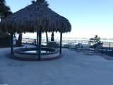 28103 Perdido Beach Blvd - Photo 41