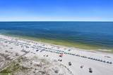 26302 Perdido Beach Blvd - Photo 38