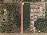 21698 Cotton Creek Dr - Photo 1