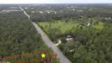 21698 Cotton Creek Dr - Photo 2