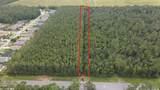 21698 Cotton Creek Dr - Photo 3