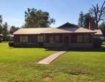351 Cowpen Creek Road - Photo 1
