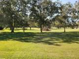 351 Cowpen Creek Road - Photo 32
