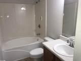 7694 Broome Court - Photo 10
