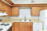 5608 Cottage Hill Rd - Photo 10