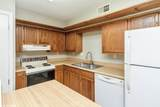 5608 Cottage Hill Rd - Photo 11