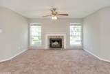 5608 Cottage Hill Rd - Photo 14