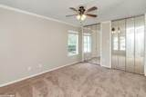5608 Cottage Hill Rd - Photo 15