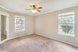 5608 Cottage Hill Rd - Photo 16