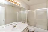 5608 Cottage Hill Rd - Photo 17