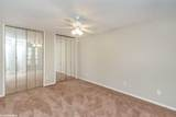5608 Cottage Hill Rd - Photo 18