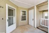 5608 Cottage Hill Rd - Photo 21