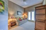 31867 Shoalwater Dr - Photo 13