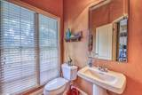 31867 Shoalwater Dr - Photo 18