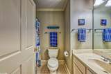 31867 Shoalwater Dr - Photo 23