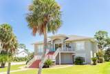 31867 Shoalwater Dr - Photo 42