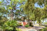 31867 Shoalwater Dr - Photo 43