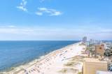 365 Beach Blvd - Photo 38