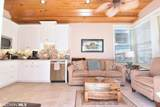 28888 Canal Road - Photo 10