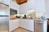 28888 Canal Road - Photo 8