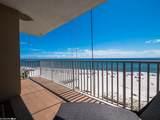 24038 Perdido Beach Blvd - Photo 26
