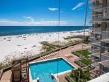 24038 Perdido Beach Blvd - Photo 27