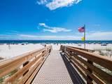 24038 Perdido Beach Blvd - Photo 30