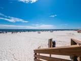 24038 Perdido Beach Blvd - Photo 31