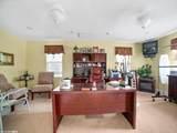 9431 Jeff Hamilton Road - Photo 23