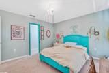 40498 Pine Grove Rd - Photo 23
