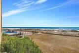 24400 Perdido Beach Blvd - Photo 29