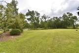 28250 Canal Road - Photo 37