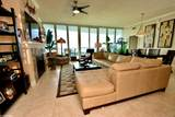 28250 Canal Road - Photo 4