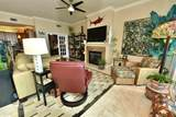 28250 Canal Road - Photo 6