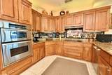 28250 Canal Road - Photo 7