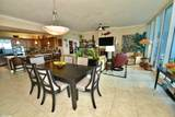 28250 Canal Road - Photo 9
