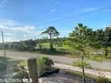 13942 River Road - Photo 6
